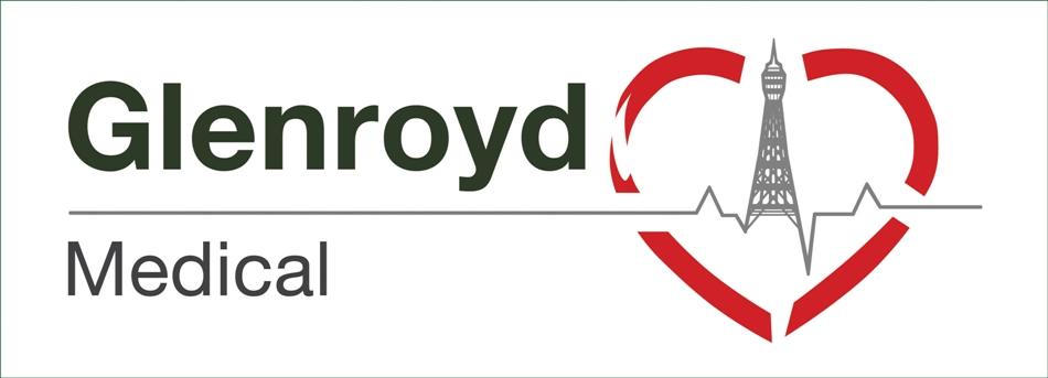 Glenroyd Medical